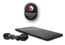Qualcomm Snapdragon Sound Unveiled