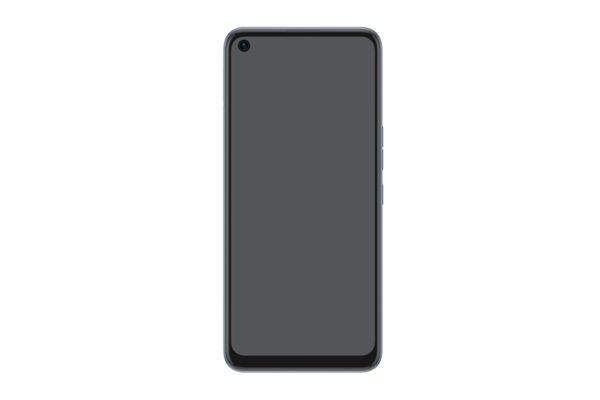 Tecno Camon 17 on Google Play Console