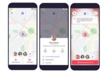 Truecaller Launches Guardians Personal Safety App