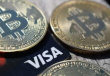 VISA ANNOUNCES THE USE OF CRYPTOCURRENCY FOR PAYMENT SETTLEMENTS