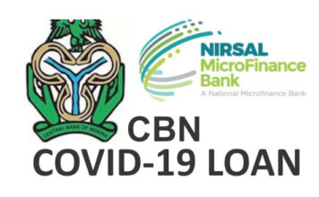 apply For Covid 19 Loan 2021