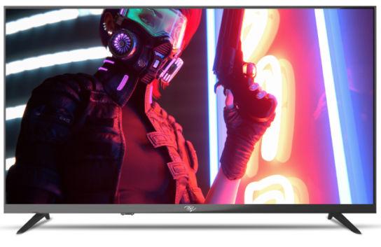 itel G3230IE 32 inch HD ready
