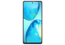 Infinix Hot 10i design revealed courtesy Google Play Console