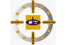 MTN MoreTime Service 2