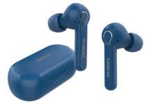 Nokia Lite Earbuds BH 205 1