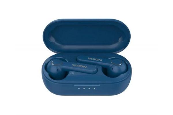 Nokia Lite Earbuds BH 205 4