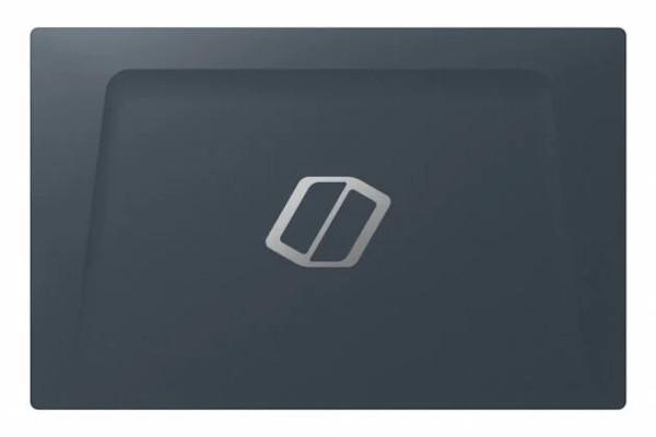 Samsung Galaxy Book Odyssey top