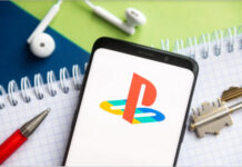 Sony to develop mobile versions of its popular PlayStation game franchises