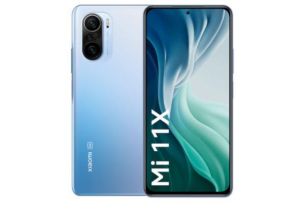 Xiaomi Mi 11X