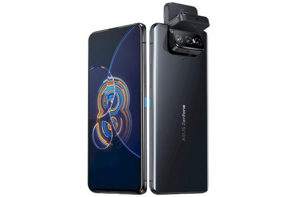 ASUS Zenfone 8 Flip 1