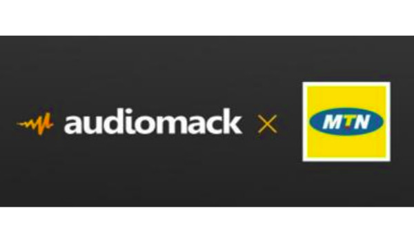 Audiomack and MTN