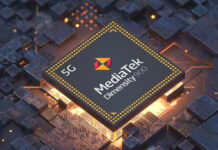 MediaTek Dimensity 900 launched
