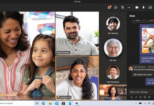 Microsoft Teams gets Video Calling Feature 2