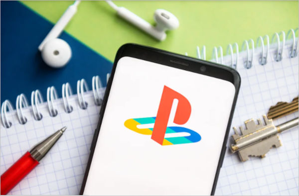 Popular Sony PlayStation Games Coming To Smartphones This Year