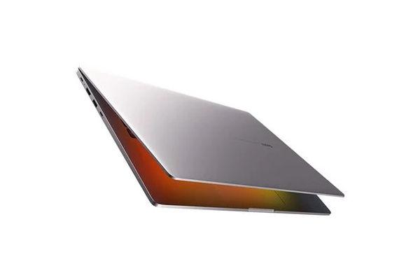 RedmiBook Pro 15 closed