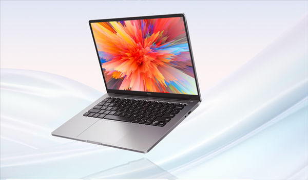 RedmiBook Pro 15 launched