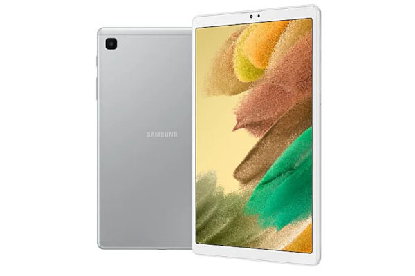 Samsung Galaxy Tab A7 Lite 1