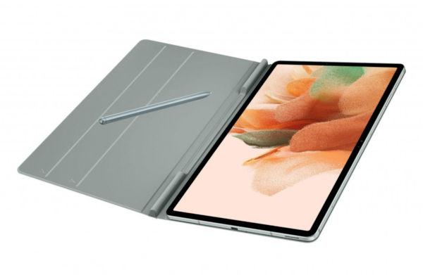 Samsung Galaxy Tab S7 FE launched