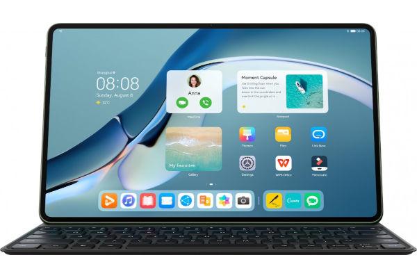 Huawei MatePad Pro 10.8 2021