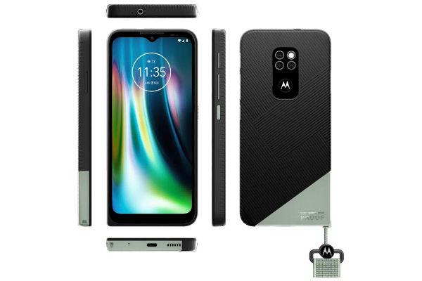 Motorola Defy 2021 1