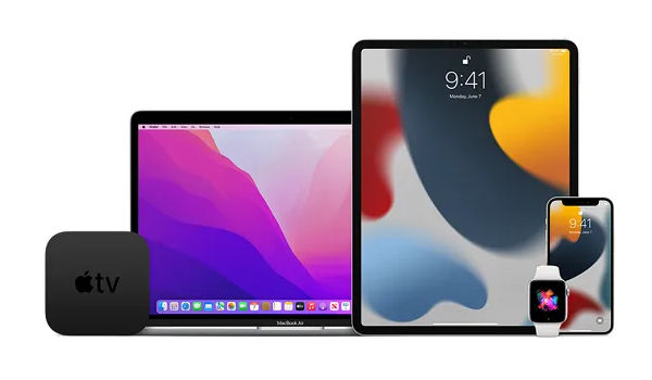 How to Install iOS 15 Beta on Your Device and macOS Monterey
