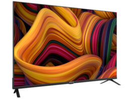 Infinix X1 40 inch FHD Android Smart TV