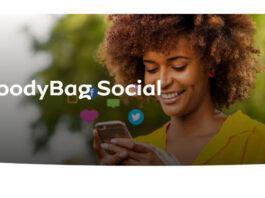 MTN Social Bundle