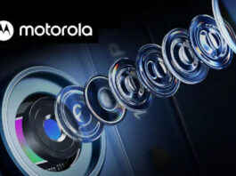 Motorola Edge 20 series launch date and 108MP camera confirmed 1 1