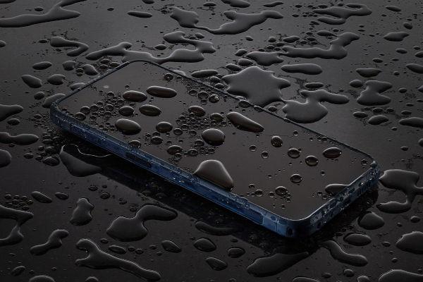 Nokia XR20 is a rugged 5G phone