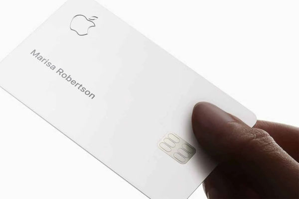 OPPO Card To Be Launched Soon