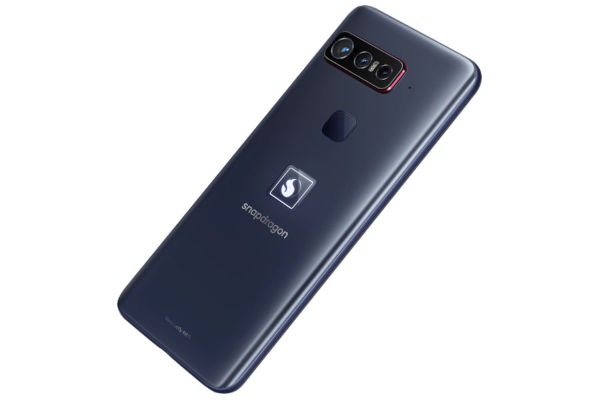 Qualcomm Smartphone for Snapdragon Insiders 1
