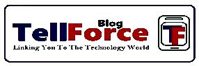 TellForce Blog