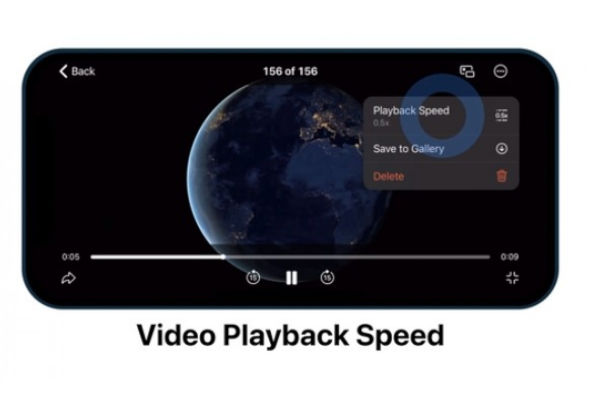 Video Player 2.0