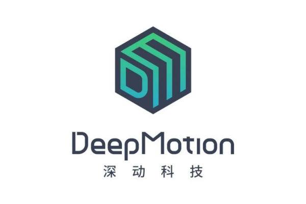 Deepmotion Technology