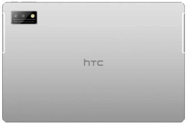 HTC 100 2