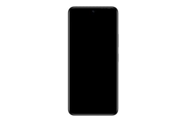 Infinix Zero X amd Zero X Pro key specs appears on Google Play Console1