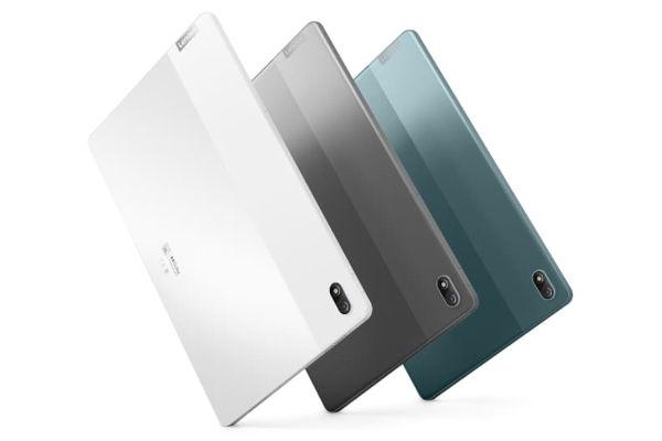 Lenovo Tab P11 5G in colors 1