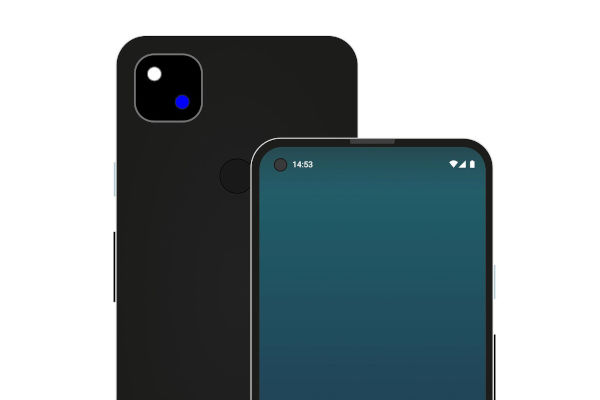 NitroPhone 1 launched