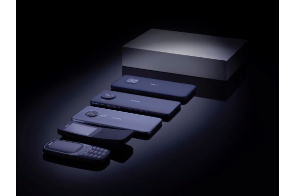 Nokia has a launch event on October 6 hints at a tablet