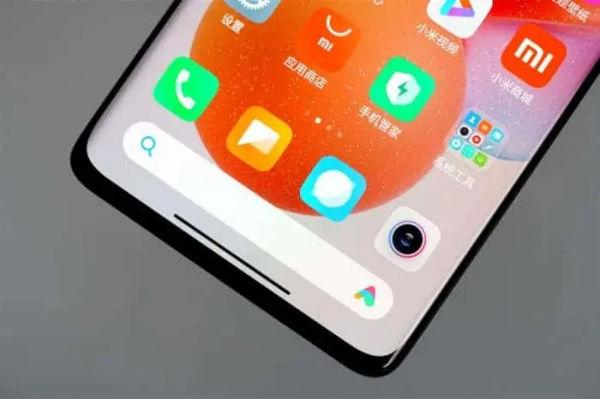 Xiaomi Civi Hands on photos 7