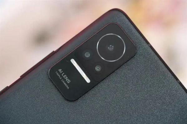 Xiaomi Civi Hands on photos 8
