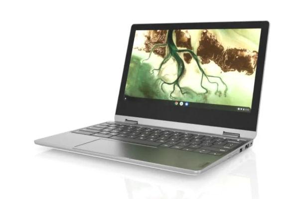 Lenovo IdeaPad Flex 3i 1