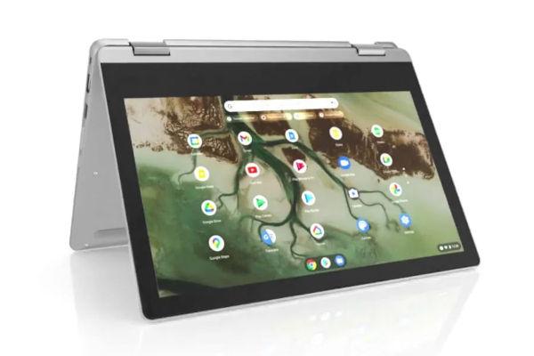 Lenovo IdeaPad Flex 3i